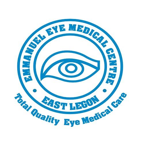 EEMC New logo_2