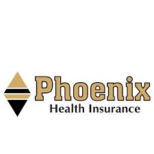 phoenixlogo